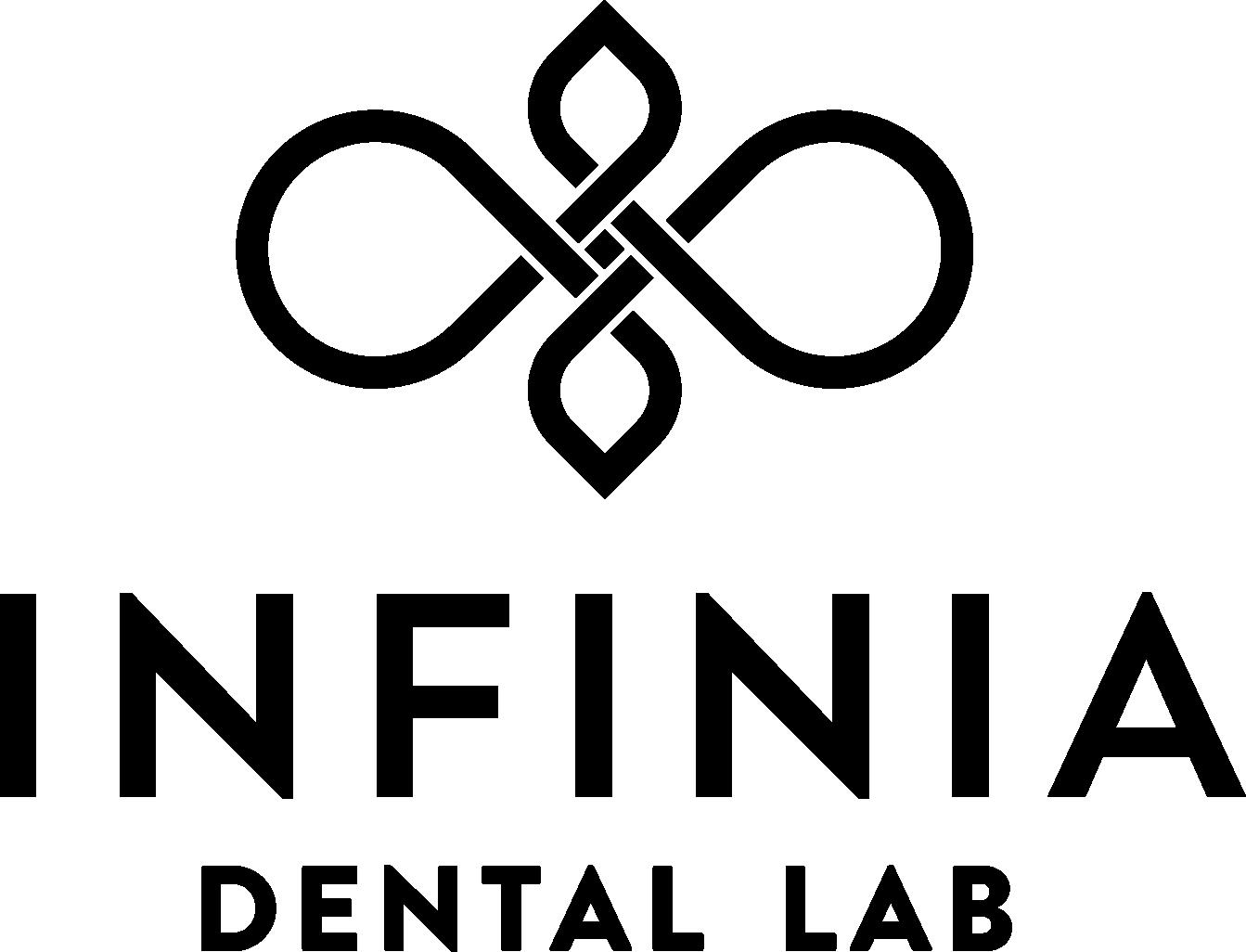 Logo-Infinia-final-black-on-transparent-bk